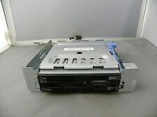 """Dell 19-IN-1 Media & Flash Card Reader 3.5"""" 0G7V21 W816M G7V21 5500 OGF459 CABLE"""