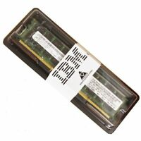 NEW IBM / Lenovo 00D5036 00D5038 47J0222 8GB 1RX4 DDR3 PC3L-12800 Server Memory