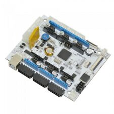 Open Source GTM32 Pro VD PCB Control Board for Geeetech A30 3D Printer