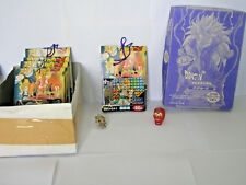 DRAGON BALL Z DBZ PP CARD PART 27 PULL PACK CARDDASS CARTE UNOPENED/NEUF '95