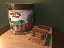 Tumble Tree Timbers - 150 pieces
