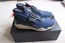 Nike NikeLab ACG 07 KMTR Men's Shoes Size 11 Obsidian/Khaki/Black *Never worn*