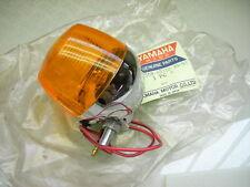 Clignotant 308-83310 Indicator faut un emploi turn signal rt2 rt3 dt2 dt3 (DT 250 DT 360)