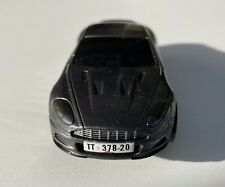 James Bond CASINO ROYALE 1/43 Carrera Slot Car Aston Martin DBS- Tested