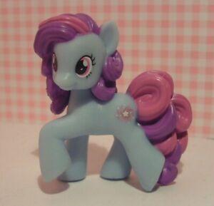 My little Pony Blind Bag Wave 2 2011 EUR EXCL. Star Swirl VHTF !!!! SUPER RARE!!