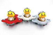 RAF duck rubber ducks set of 3 Battle of Britain - Royal Air Forces Association