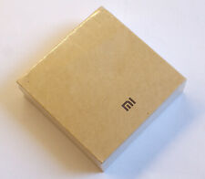 Xiaomi Mi Band 1st Generation Fitness/Sleep Tracker Xmsh01Hm New Sealed Genuine