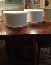 New listing Mb Quart A80 Balcony/Outdoor A80 Speakers, Pair
