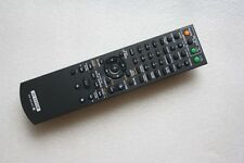 For Sony RM-ADU007 Remote Controls DAV-DZ560 DAV-DZ260 DAV-HDX274 DAV-HDX275