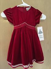 Gorgeous Dress 2t NEW
