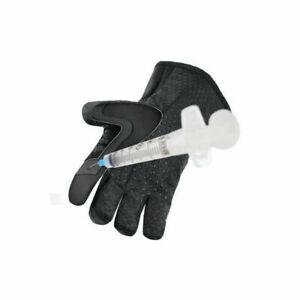 Polyco HEX3041/S Herculer Nsr Glove SIZE 7 Small
