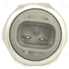 Compressor Cut-Off Switch 20929 Four Seasons