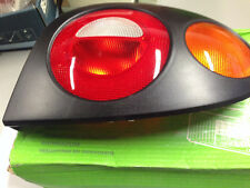 RENAULT MEGANE COUPE CABRIOLET 11/95-2/99 - TAILLIGHT RIGHT VALEO 085810 NEW
