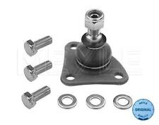 FRONT LOWER BALL JOINT  MEYLE 11-16 010 0014