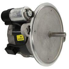 Abig Brennermotor 250 W,Nova-Mark VII,Nr.4070-001