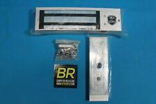 1200 Ul Listed Maglock Amp Lock Status Sensor Withguide 10maglock1ulds 10maglock1ul