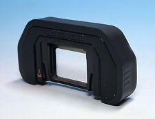 Canon Korrekturlinse Eye-piece correction lens -3D für Canon T50 T70 - (202248)
