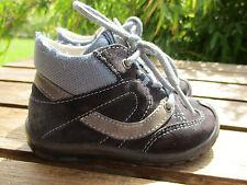 Jungen Günstig Leder KaufenEbay Für Baby Superfit Schuhe Aus CoredBxW