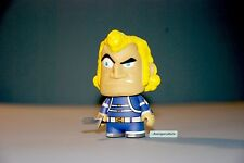 Adult Swim KidRobot Vinyl Mini Series Brock Samson 2/24
