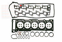 Gasket (Headset) To Fit Jeep Grand Cherokee Mk Ii (Wj Wg) 2.7 Crd 4X4 (Enf)