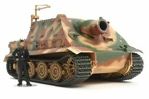 Tamiya 1/48 Sturmtiger German 38cm Assault Mortar 32591