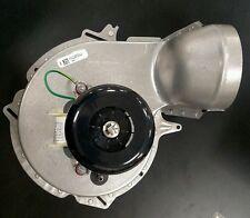 ICP Tempstar Heil Comfort Maker Furnace Exhaust Inducer Motor  Rotom  ICP 101443