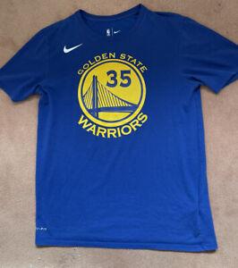 Nike Tee.  T Shirt  Mens Size M