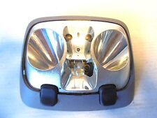 F17B-13776-ADW FORD  DOME MAP LIGHT LAMP GRAPHITE ORIGINAL FORD  NEW