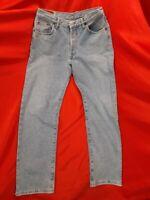 Jeans Uniform taglia italiana 48-50  vintage PANINARO