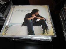 Josh Groban , With You , CD