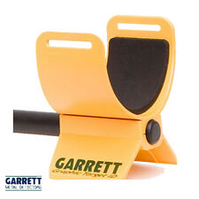 Bracciolo Garrett Ace 150 - 250 - 350 - EuroAce