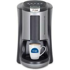 Flavia Creation 200 Brewer - 1600 W - 2.92 Quart - Black (f1na)