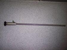 Aesculap PE889A Laparoscope 10mm, 0 Degree