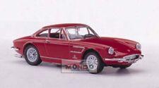 Ferrari 330 GTC ROSSO 1:43 Best BE9098