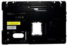 SONY PCG-91211M VPCEJ2L1E COQUE ARRIERE-BOTTOM CASE 4vhk2bhn0203a1a7