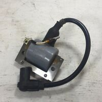 CCW EXTERNAL IGNITION COIL KEC 400/2/3 AND KEC 440/21/22 COIL NUMBER 1 FAN SIDE