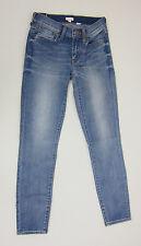 J.Crew Skinny Jeans - Womens 24x28 - Light Wash - NWT