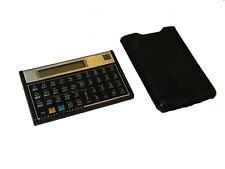 hp 15C 15 C Taschenrechner Calculator                                       *165