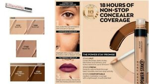 Avon True POWER STAY Concealer~Various shades~BRAND NEW & SEALED~Free Postage