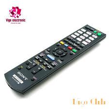 Sony RM-AAU107 Amplificador de control remoto adecuado para STR-DH720 RM-AAU106