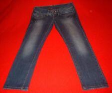 Ladies Tommy Hilfiger Sonora Stretch Jeans W30 L30