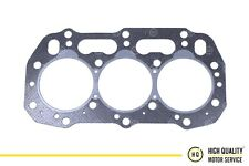 Cylinder Head Gasket For Caterpillar 218-8537, 3013C, C1.5, C1.7, 3 Cylinder