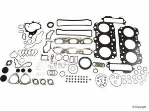 Engine Gasket Set - Complete OEM M96.26 SET / 10 0904 210