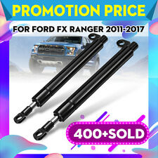 For Ford PX Ranger Mazda BT-50 Rear Tailgate Oil Damper Strut Slow Down Easy Up