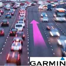 Garmin UK Lifetime FM trafic inscription (GTM/DNX-Zumo, Nuvi, Kenwood DNX)