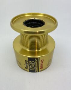Daiwa Whisker SS2600 Spare Spool