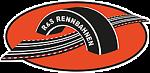r-s-rennbahnen