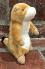 Douglas Digger Plush Prairie Dog Stuffed Animal Douglas Cuddle Toys 7�