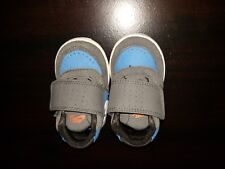 Nike Boys' Toddler Mavrk Mid Shoes Gray Size  2C