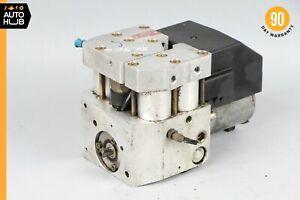 90-95 Mercedes R129 SL500 SL600 ABS Anti Lock Brake Pump ESP Module OEM